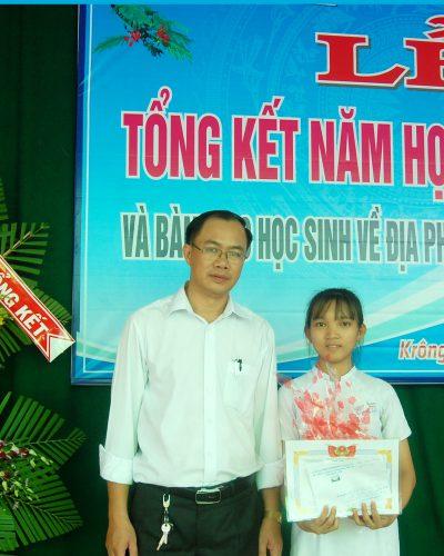Nguyễn Công Lam