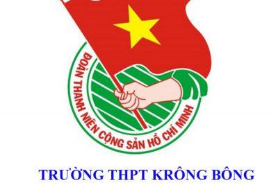 KẾ HOẠCH  Thi đua chào mừng kỉ niệm 36 năm ngày Nhà giáo Việt Nam (20/11/1982 – 20/11/2018)