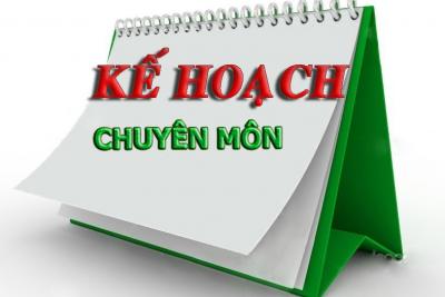 THỜI KHÓA BIỂU NĂM HỌC 2018-2019 ÁP DỤNG TỪ 01/04/2019