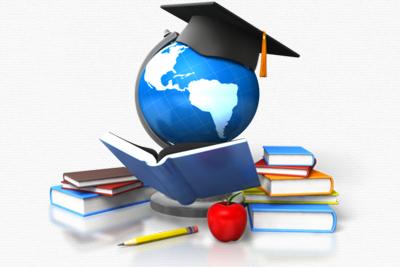 lịch kiểm tra học kỳ II, năm học 2019-2020